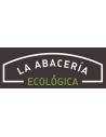 La abacería ecológica